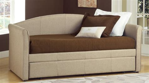 daybed as sofa sofa daybeds contemporary design sonnellino sofa daybed