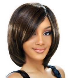 hair styles with swoop bangs black hair 2013 hairstyles withbangs newhairstylesformen2014 com