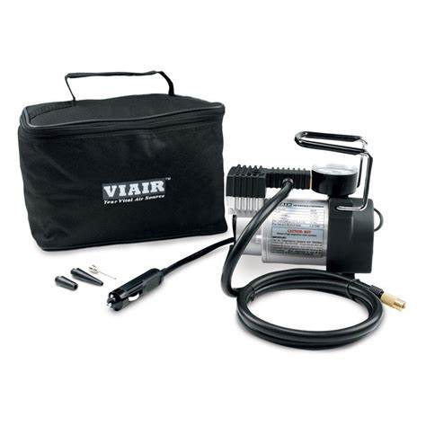 viair 70p 12 volt 100 psi portable air compressor 00073 the home depot