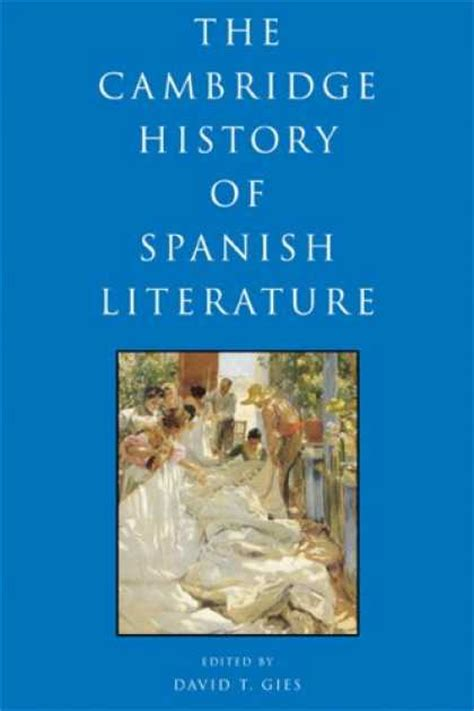 a history of spain books history book covers 700 749
