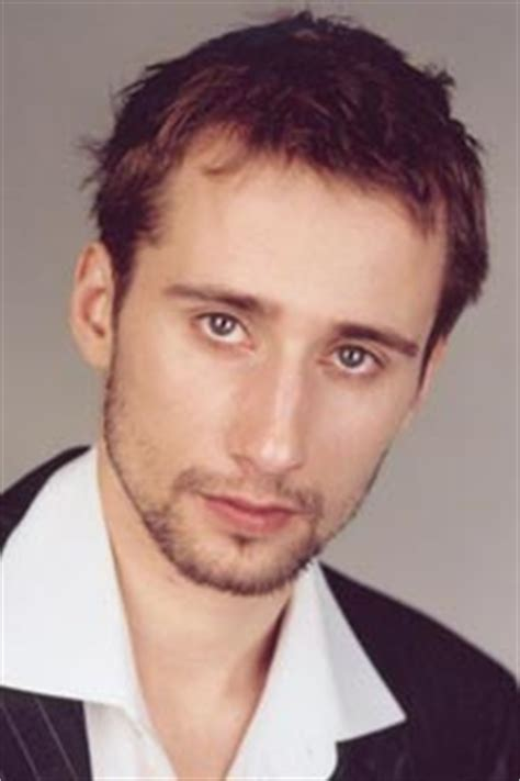 matthias schoenaerts official website taormina bnl filmfest 2003 official website