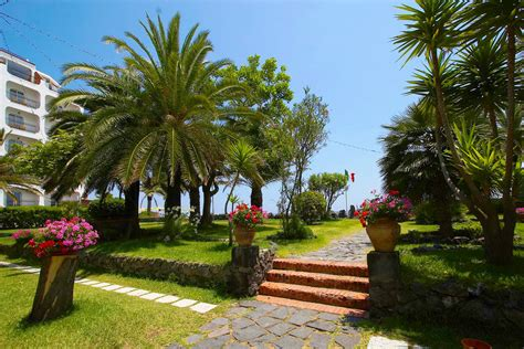 hotel giardini naxos giardini naxos giardini naxos and 74 handpicked