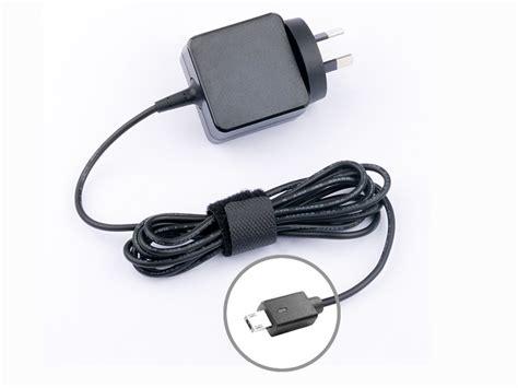 Adaptor Asus Eee Pc Series Ori 1 asus eee pc x206h charger ac adapter laptop plus