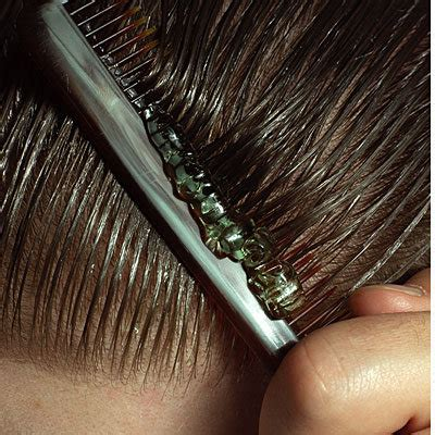 comb over hair gel simple fixes for your worst beauty mistakes health com