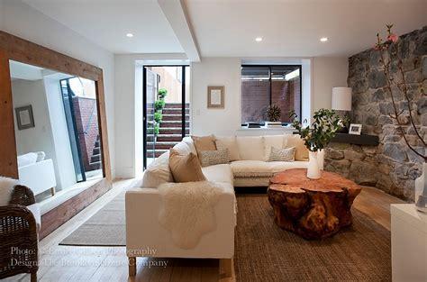 home design firm brooklyn kako napraviti stol od debla drvo ideje pregrada od