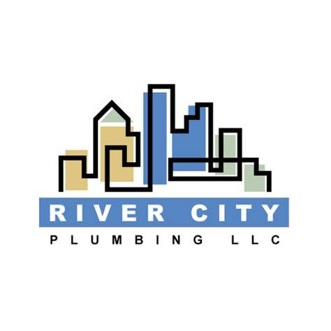 river city plumbing rivercityplmbg