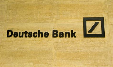 deutsche bank login careers new of deutsche bank wields axe with plans to