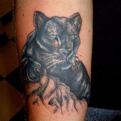 pinterest tattoo panther black panther tattoos for women panther tattoo by