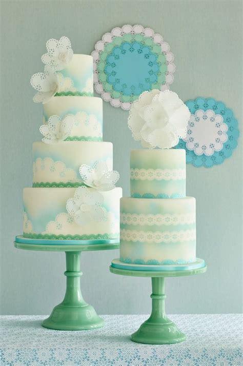 Wedding Cake Zoe Clark by Wedding Cakes Featured Wedding Cake Zo 235 Clark Cakes