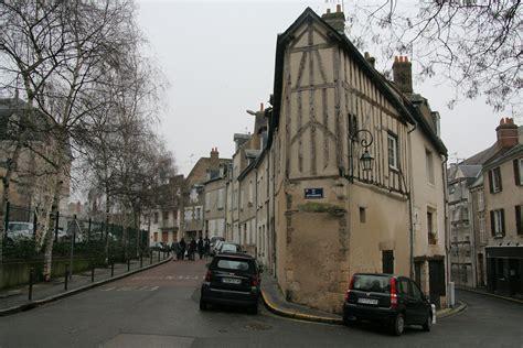 Best Home Design Blogs top world travel destinations orl 233 ans france