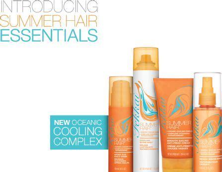 Fekkai Marine Summer Hair Detox Shoo by The World S Catalog Of Ideas