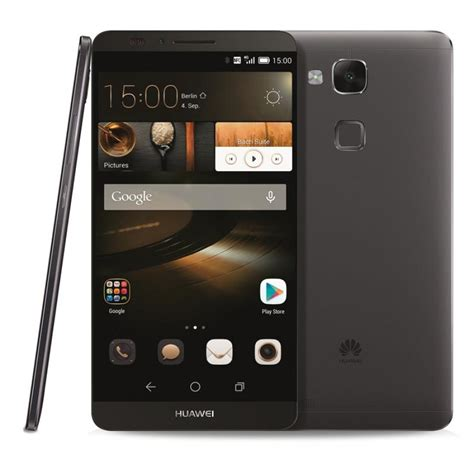 ascend mobile huawei