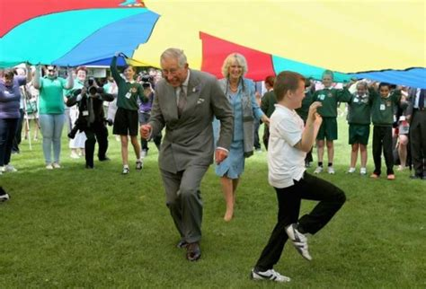 Prince Charles Meme - anorak prince charles is a channel islands meme