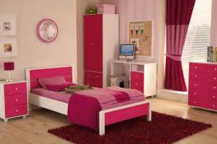 Ikea Teen Bedroom by Bedroom Furniture For Teenagers Wonderful Teenage