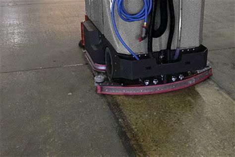 Cement Floor Scrubber   Flooring Ideas and Inspiration