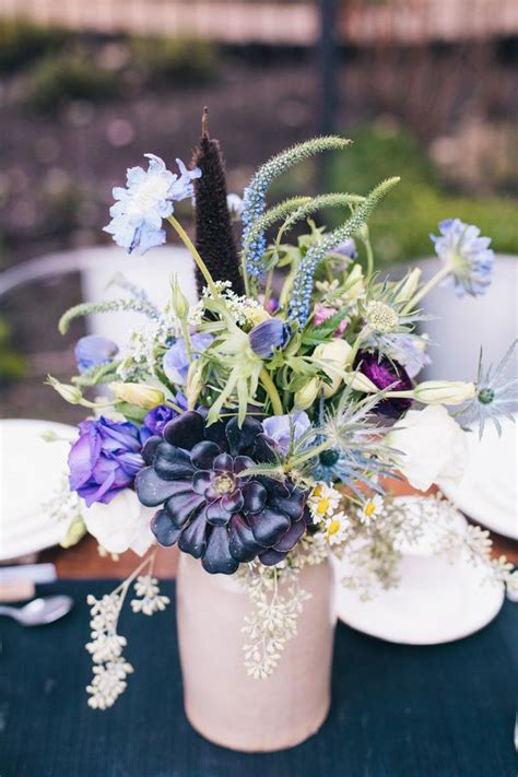 Ceramic Vases For Centerpieces by 7 Best Images About Ceramic Vases On Vintage