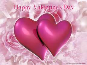 Happy valentines day 2015 hd wallpapers 1024px 1920px valentine s