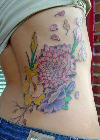 flower sister tattoos looking for unique traditional japanese tattoos tattoos