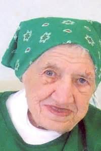O Keefe Wade Funeral Home by Theresa Agnes Ferreira Obituary Taunton Ma O Keefe