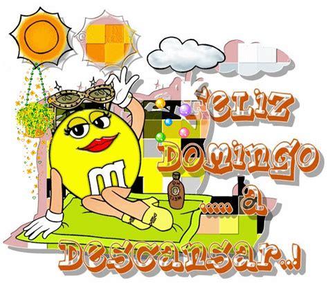 imagenes buenas tardes feliz domingo 174 im 225 genes y gifs animados 174 gifs de feliz domingo