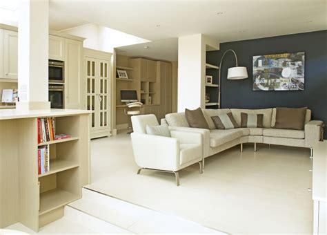interior design apartment dublin apartment interior design dublin