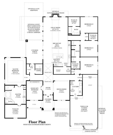 toll brothers floor plans real estate appraisers are so inconsistent jeff cameron