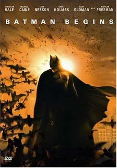 nedlasting filmer the dark knight gratis batman begins 2005 online ver pelicula divx descargar gratis