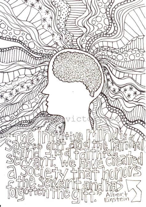 intricate coloring book pages coloring pages intricate coloring pages jpg intricate