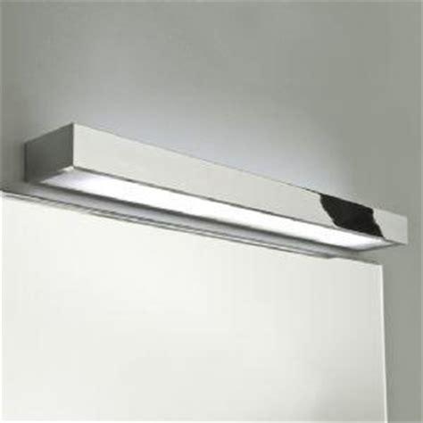 above mirror bathroom light ax0661 tallin 600 above mirror bathroom wall strip light