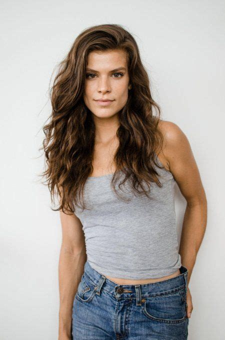 Imdb Resume by Imdb Resume For Kelley Missal I Mess