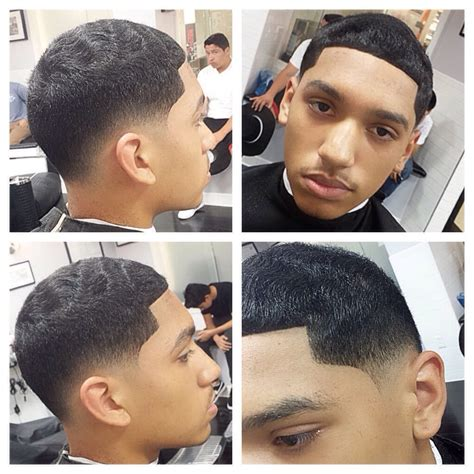 boston fade haircut barber pictures of black men haircuts short hairstyle 2013