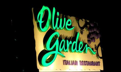Olive Garden Mission Statement by Is Olive Garden S Parent Co Sourcing Slavery Tainted Seafood Rocunited