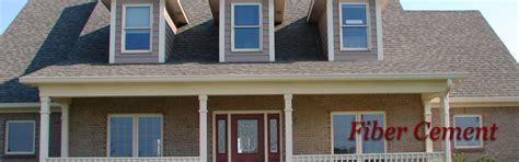 exterior ceramic paint exterior ceramic paint contractor permanent house paint