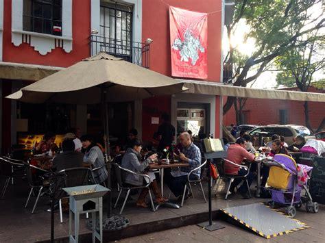 la terrazza restaurant ta fl 10 restaurantes pet friendly para ir a comer con tu