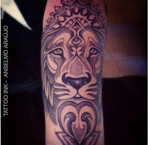 tudo o que voc 234 precisa saber antes de fazer uma tatuagem