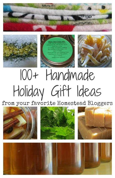 a dozen diy christmas gifts for men joybilee farm diy
