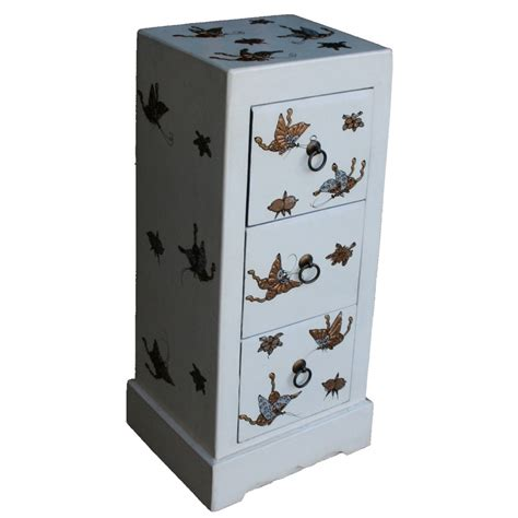 Cd Cabinet With Drawers by Cd Dvd Cabinet