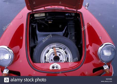 porsche sports car models car porsche 356 2 model year 1963 sports