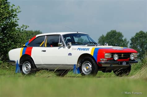 peugeot 504 coupe peugeot 504 coupe 1976 welcome to classicargarage