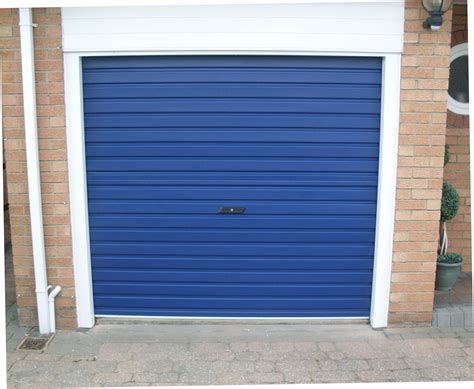 Garage Door by Garage Doors Newcastle Newcastle Garage Doors Nortech
