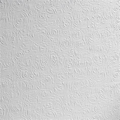 anaglypta wallpaper textured wallpaper with beautiful anaglypta pro wallpaper swirl
