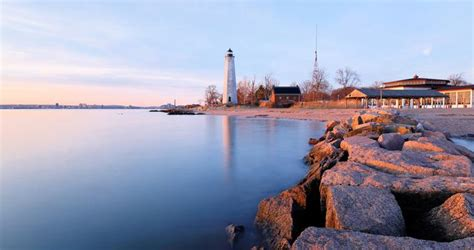this weekend connecticut visit connecticut the 25 best places to visit in connecticut vacationidea