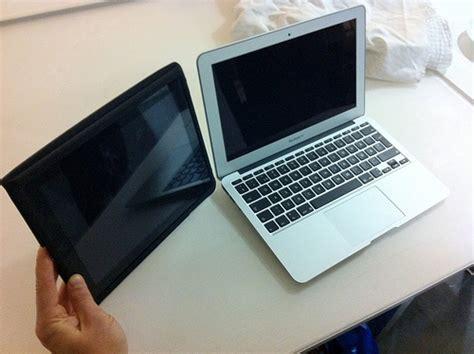 Macbook Air Mini apple releases new versions of macbook air mini