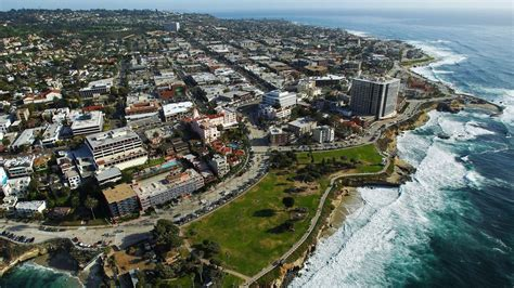 San Diego Municipal Court Search Court Rejects New La Jolla Tax District The San Diego Union Tribune