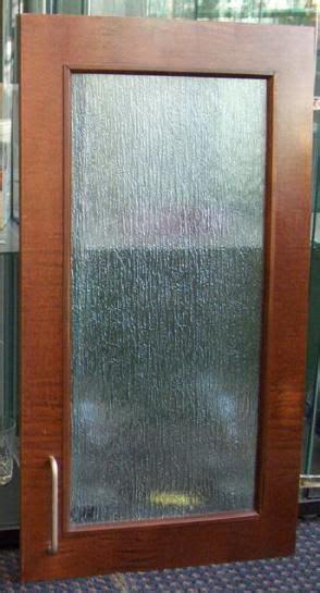 frosted glass door pattern love  super ideas door