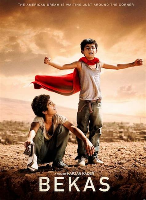 Tv Bekas searching for superman bekas finds its wings thanks to