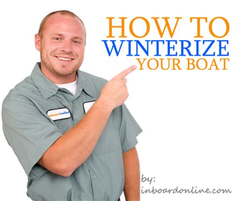 winterize boat mercruiser how to winterize your inboard marine engine for winter