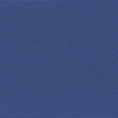 marine interior upholstery fabric sunbrella mediterranean blue marine fabric 60 quot 6052 0000