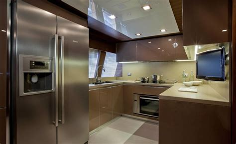 Kitchen Design Yate 83 Best Images About Cocinas Modernas On