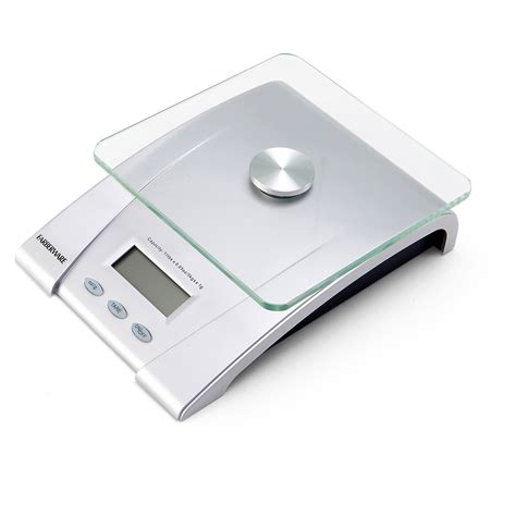 Others Bed Bath And Beyond Bathroom Scales For Use In The Privacy Of Your Own Home